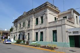 Mañana señalarán la Comisaría de Chacabuco como sitio de Memoria