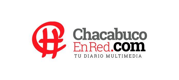 chacabuco en red sitio web noticias
