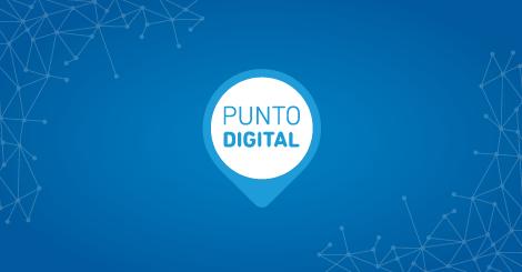 Este lunes Punto Digital celebra su primer aniversario