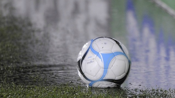 Se suspenden algunas actividades ligadas al fútbol