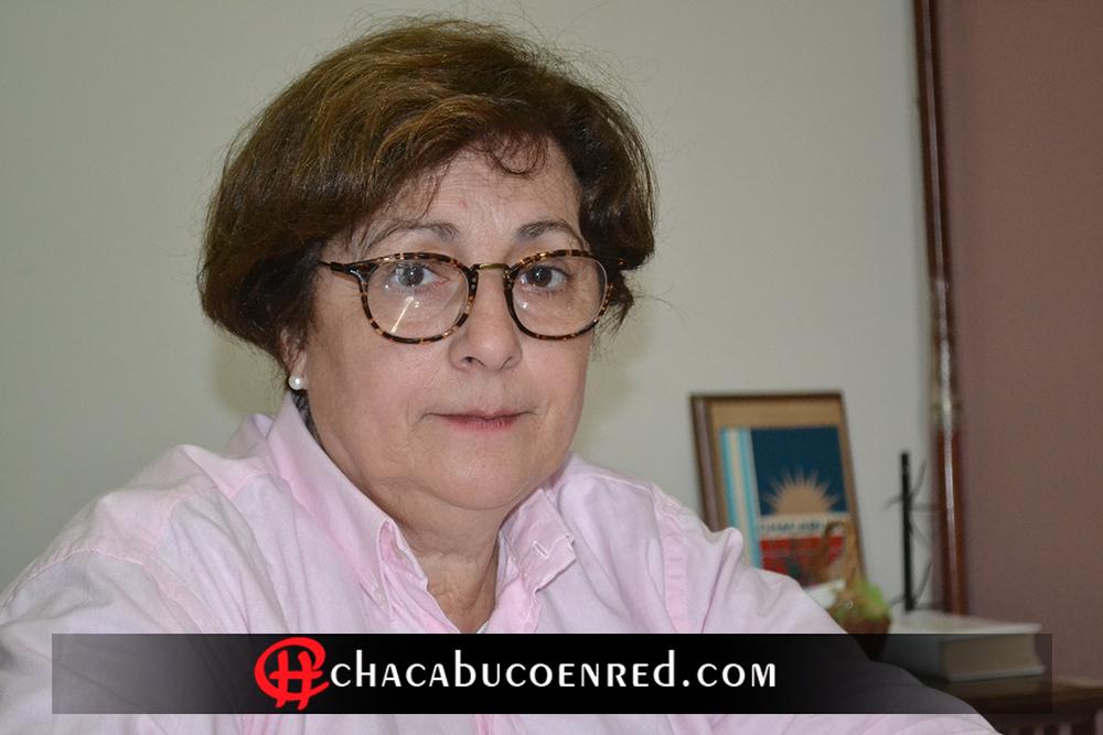 Juana Penuto desayuno y meriendas saludables