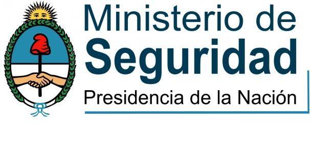 Bomberos: Comunicado del Ministerio de Seguridad de la Nación | Chacabuco  en Red