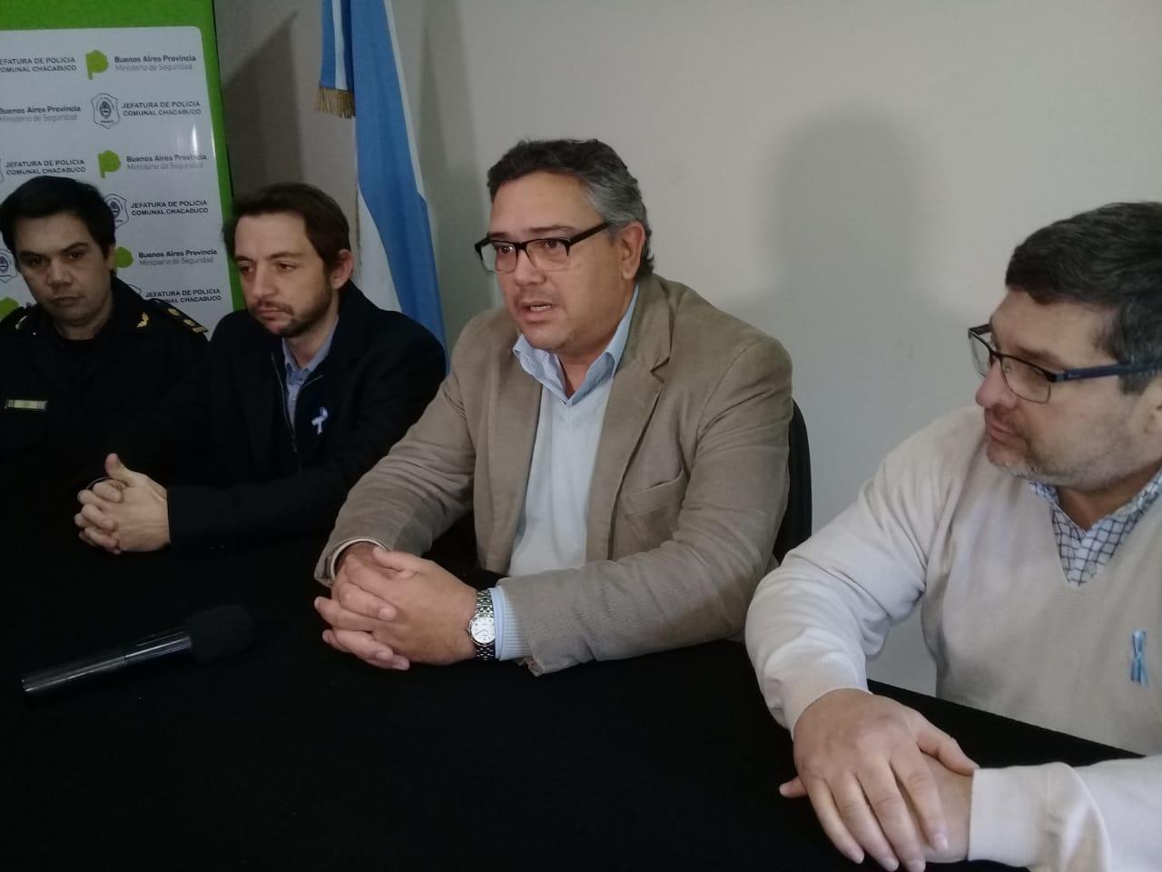 INÉDITO | Jóven es detenido por acumulación de multas