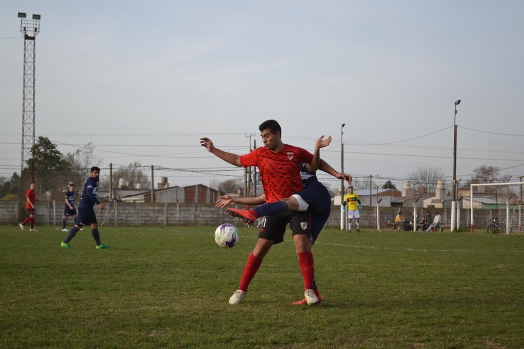 Torneo Local: Se juegan los últimos 3 partidos de la etapa regular