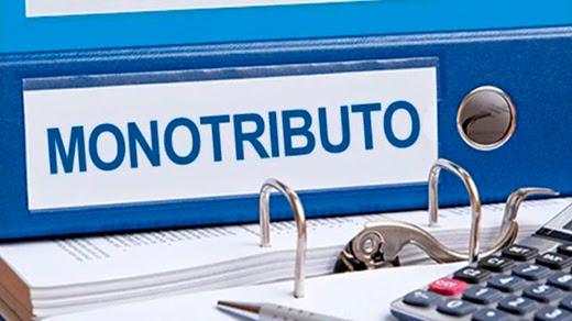 Monotributo: suben el 51,1% las cuotas y el monto de facturación para mantenerse en el régimen