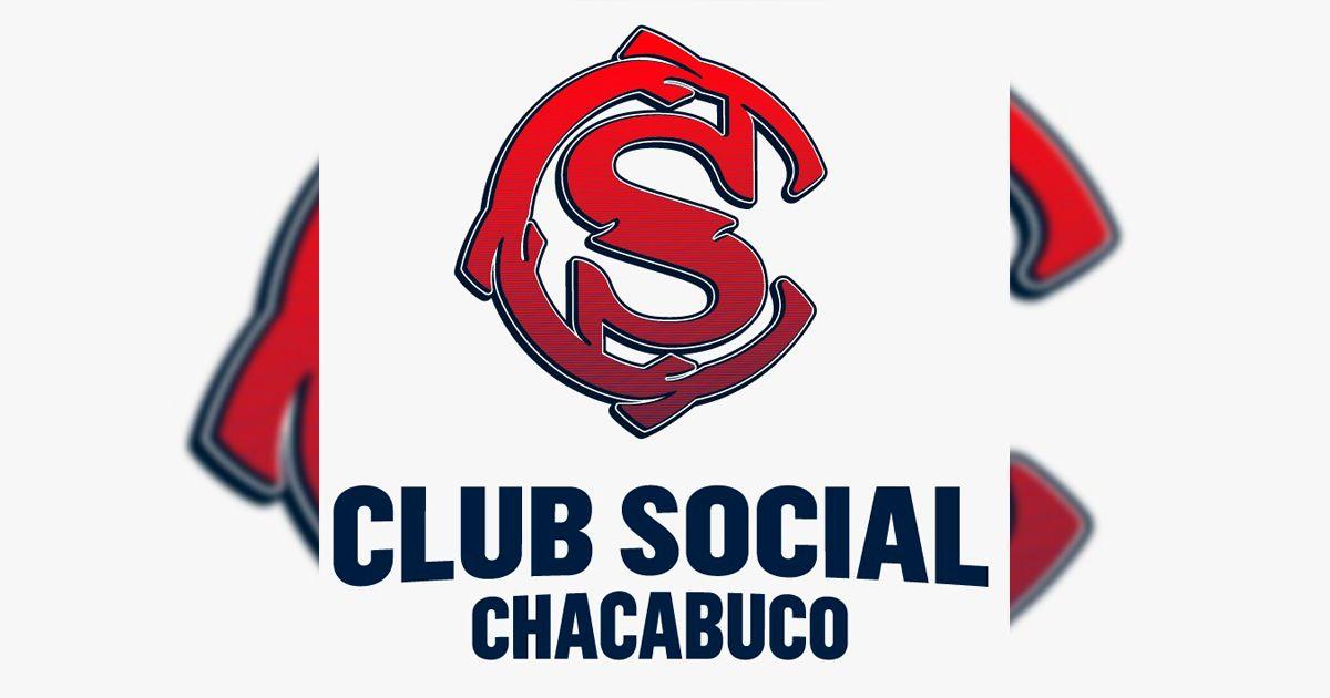 Con aires de renovación, el Club Social convoca a sus socios a una reunión