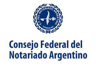 Escribanos de la provincia participarán de la 7ª Jornada Federal de Asesoramiento
