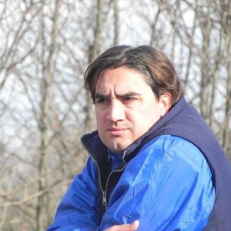 Gabinete 2020 | Alberto Mastantuono será director de Deportes