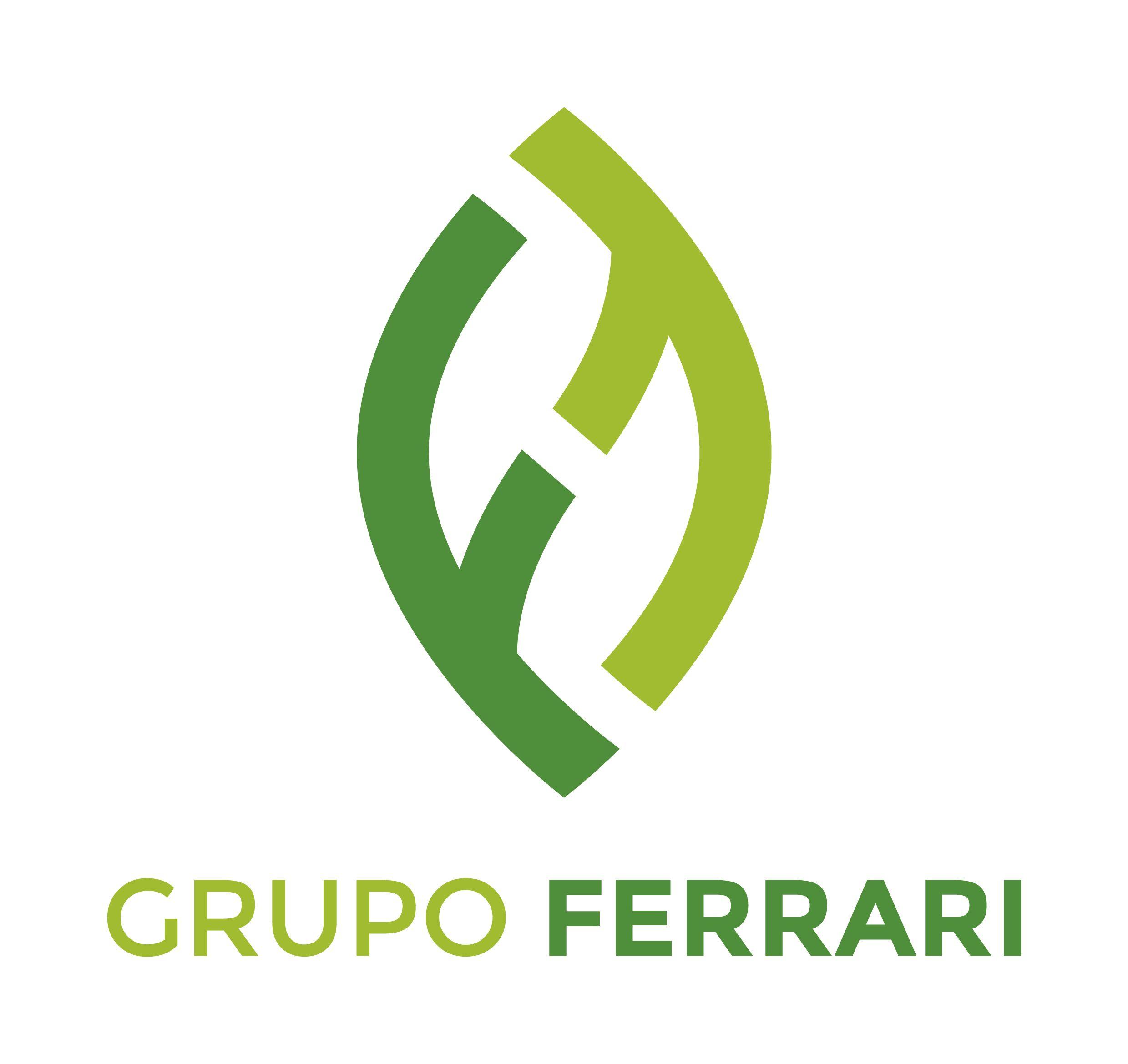 Grupo Ferrari